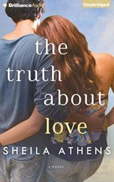 The Truth About Love | Sheila Athens |