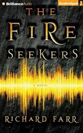 The Fire Seekers