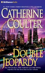 Double Jeopardy | Catherine Coulter |
