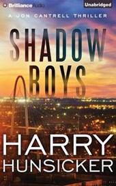 Shadow Boys