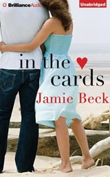 In the Cards | Jamie Beck |