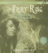 The Fairy Ring | Mary Losure |