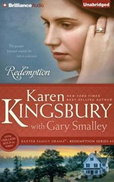 Redemption | Karen Kingsbury |