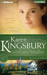 Remember | Karen Kingsbury |