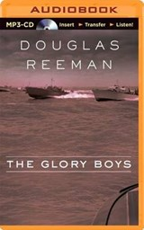 The Glory Boys | Douglas Reeman |