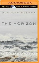 The Horizon | Douglas Reeman |