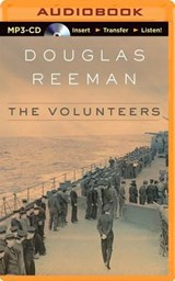 Volunteers | Douglas Reeman |