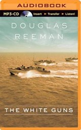 The White Guns | Douglas Reeman |