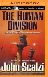 The Human Division