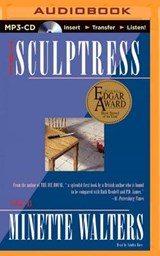 The Sculptress | Minette Walters |