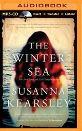 The Winter Sea | Susanna Kearsley |