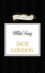 White Fang | Jack London |