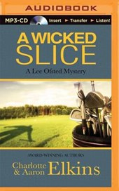 A Wicked Slice