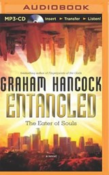 Entangled | Graham Hancock |