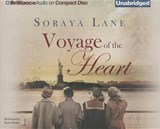 Voyage of the Heart | Soraya Lane |