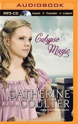 Calypso Magic | Catherine Coulter |