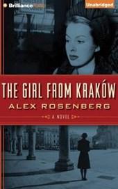 The Girl from Krakow