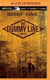 The Dummy Line | Bobby Cole |