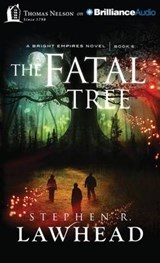 The Fatal Tree | Steve Lawhead |