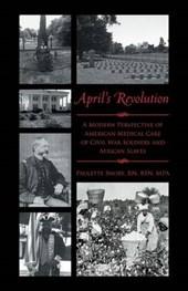 April's Revolution