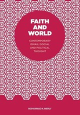 Faith and World | Mohammad N. Miraly |