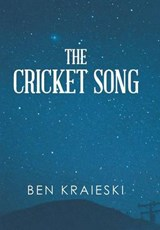 The Cricket Song | Ben Kraieski |
