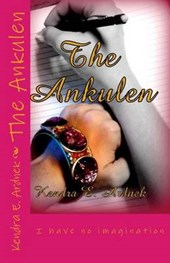 The Ankulen