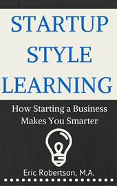 Startup Style Learning