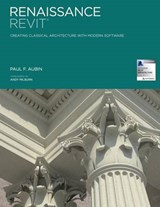 Renaissance Revit | Paul F. Aubin |