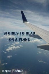 Stories to Read on a Plane