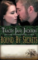 Bound by Secrets | Tracey Jane Jackson |