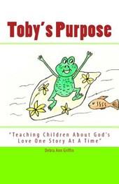 Toby's Purpose