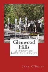 Glenwood Hills | Jane O'brien |