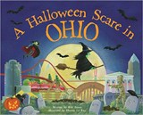 A Halloween Scare in Ohio | Eric James |