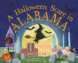 A Halloween Scare in Alabama | Eric James |