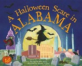 A Halloween Scare in Alabama