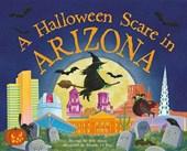 A Halloween Scare in Arizona