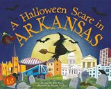 A Halloween Scare in Arkansas | Eric James |