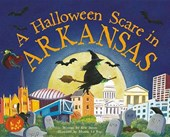 A Halloween Scare in Arkansas