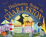 A Halloween Scare in Charleston | Eric James |