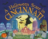 A Halloween Scare in Cincinnati | Eric James |