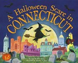 A Halloween Scare in Connecticut | Eric James |