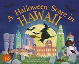 A Halloween Scare in Hawaii | Eric James |