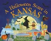 A Halloween Scare in Kansas
