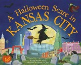 A Halloween Scare in Kansas City | Eric James |
