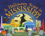 A Halloween Scare in Mississippi | Eric James |