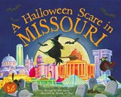 A Halloween Scare in Missouri