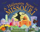 A Halloween Scare in Missouri | Eric James |