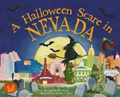 A Halloween Scare in Nevada