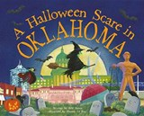 A Halloween Scare in Oklahoma | Eric James |